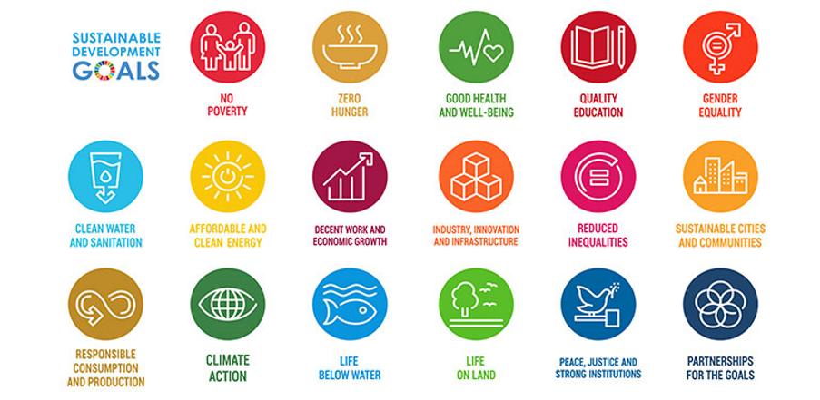 SDGs_LEEG-net.png
