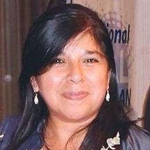 Josefina Ocampo.jpg