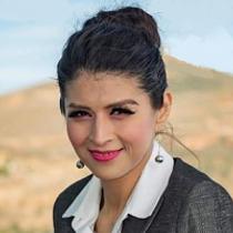 Mariana_Flores-García.png