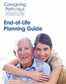 End-of-Life Planning Guide