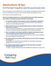 Top 10 Medication Tips_Page_1.jpg