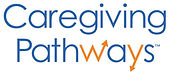 Caregiving Pathways logo