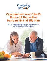 Financial Advisor Program Overview.jpg