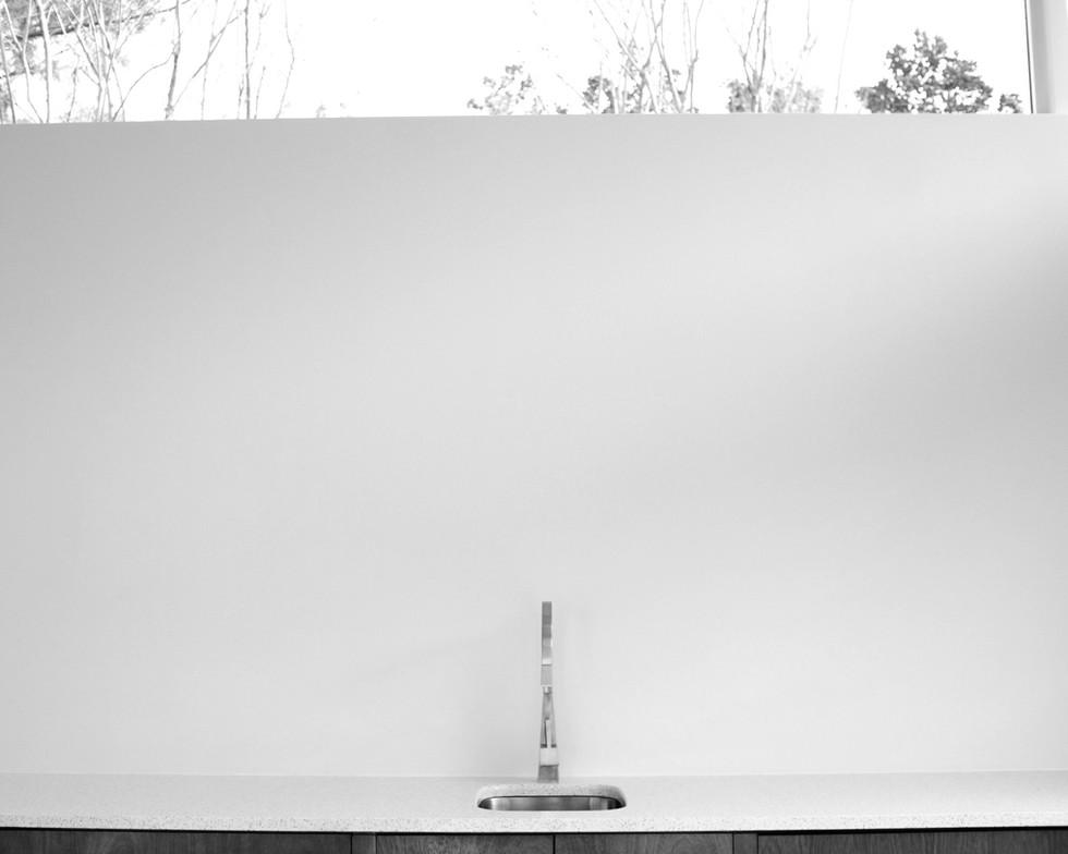 artist studio 03