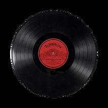 vinyl_sab_vinyl-600x600.png