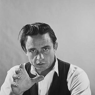 Cash Johnny 2.jpg