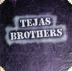 Tejasbrothers