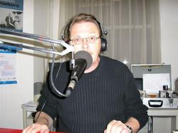 Again at Maximaal FM