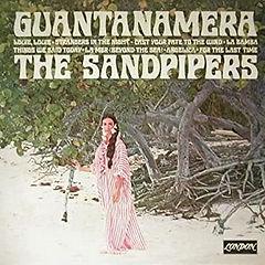 Guantanamera.jpg