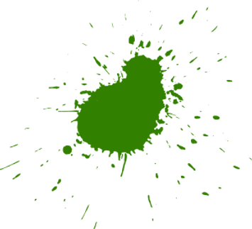 green-splatter-7-1-300x273.png