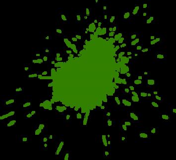 green-splatter-7-1-300x273.png