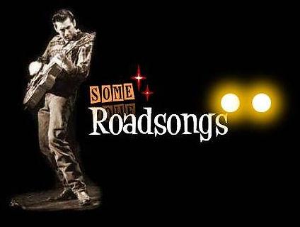Roadsongs2.jpg