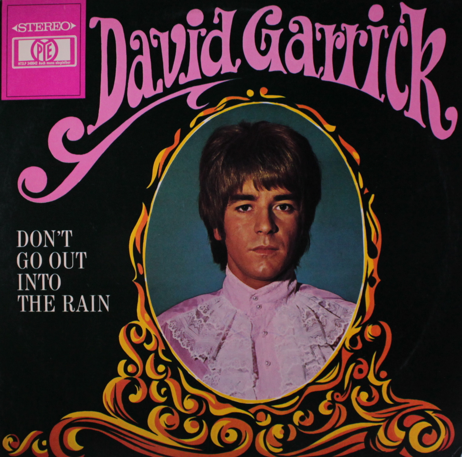 david_garrick-dont_go_out_into_the_rain_a
