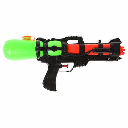 Soaker Sprayer Pump Action Water Gun