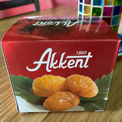 Akkent