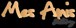 MA Logo-01.png