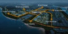 smart_city1-1.jpg