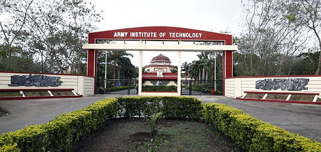 Army-Institute-of-Technology.jpg