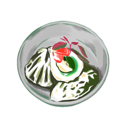 MFDC_Illustration_Dish_Oysters_01.png