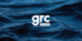mfdc-behance-grchydro-72dpi-01-09_6_orig