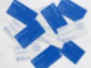 JPLPartners_Portfolio_BusinessCards_Scat