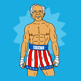 MFDC_Illustration_People_BernieBoxer_01.