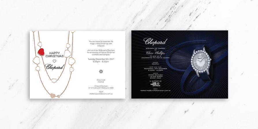 mfdc-chopard-web-invites-22_orig.png