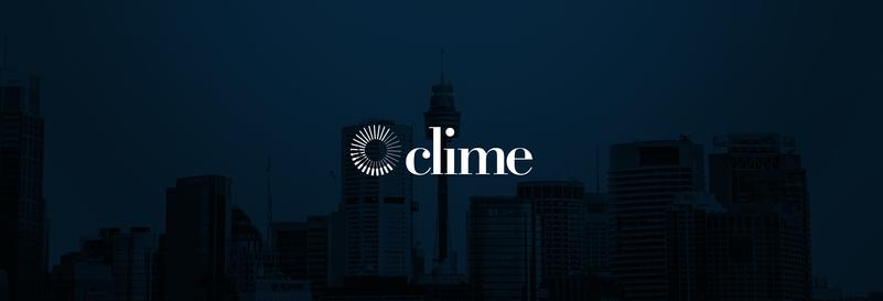 MFDC_WebSlider_Clime_01.png