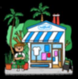 MFDC_Web_ShopFront_01.png
