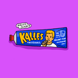 MFDC_Illustration_Products_KallesSweden_