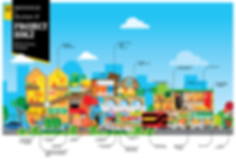 poster-street-monocledeveloperx-a1-01_1_
