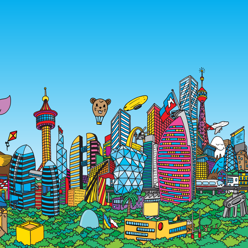 mlf-illo-old-city-01_1_orig.png