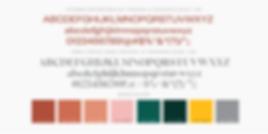mfdc-web-designslides-portfolio-01-02_or