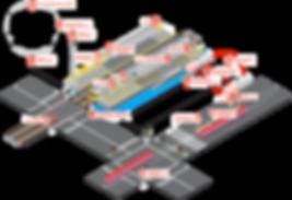 l2iq-capabilitydocimages-redgold-28_orig