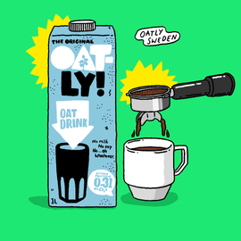MFDC_Illustration_Products_Oatly_01.png