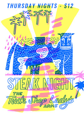 poster-pubs-steaknight-01_1.png