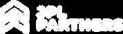 JPLPartners_Logo_Horizontal_01-01.png