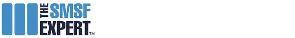 pla-web-smsfexpert-logo-02_orig.png
