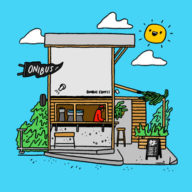 MFDC_Illustration_Places_OnibusCoffee_01