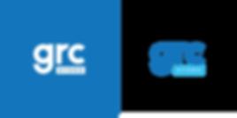 mfdc-behance-grchydro-72dpi-01-10_orig.p