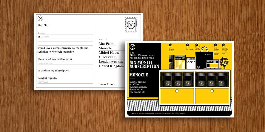 mfdc-monocle-postcard-gcf-02_orig (1).pn