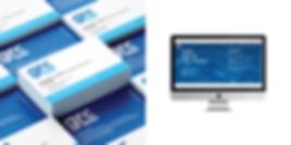 mfdc-behance-grchydro-72dpi-01-11_orig (