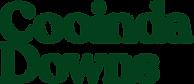 CooindaDowns_Logo.png