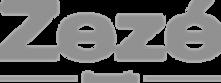 zeze_gray.png
