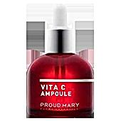 ampoule01.png