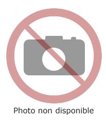 photo non dispo.PNG