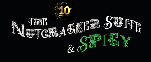 10th nutcracker suite & spicy logo.jpg