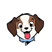 Doggy-ICON.png