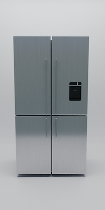 New view of closed fridge.png