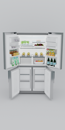 New view of open fridge.png
